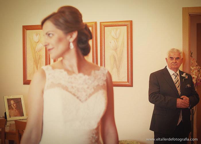 Fotografo de bodas en Madrid - Jose e Ines - El Taller de Fotografia-1019