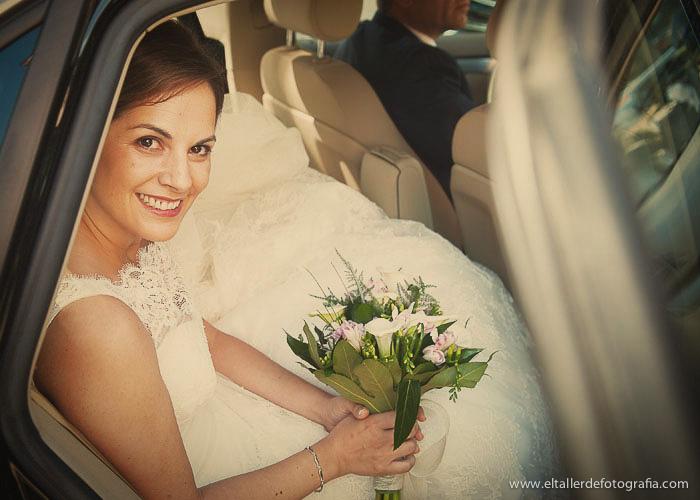 Fotografo de bodas en Madrid - Jose e Ines - El Taller de Fotografia-1020