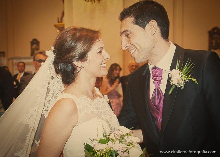 Fotografo de bodas en Madrid - Jose e Ines - El Taller de Fotografia-1022