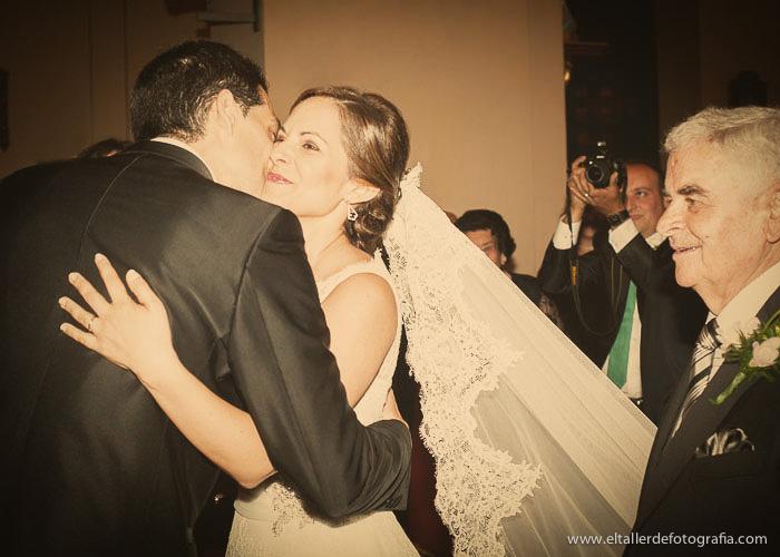Fotografo de bodas en Madrid - Jose e Ines - El Taller de Fotografia-1023