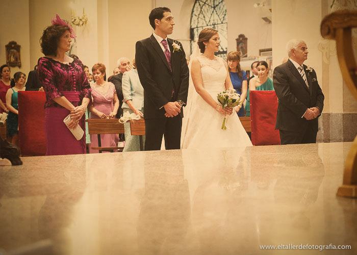 Fotografo de bodas en Madrid - Jose e Ines - El Taller de Fotografia-1024