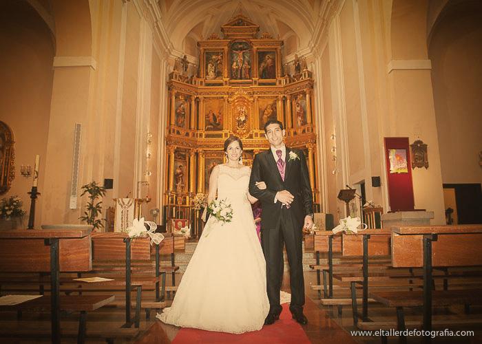 Fotografo de bodas en Madrid - Jose e Ines - El Taller de Fotografia-1026