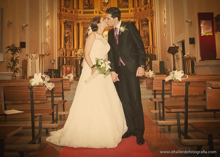Fotografo de bodas en Madrid - Jose e Ines - El Taller de Fotografia-1027