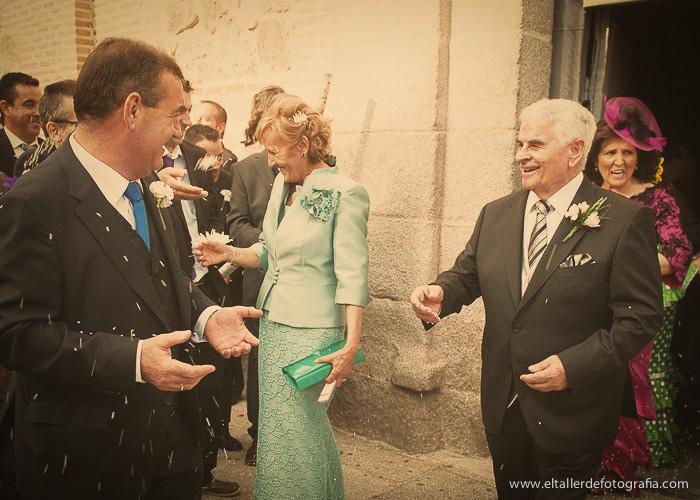 Fotografo de bodas en Madrid - Jose e Ines - El Taller de Fotografia-1028