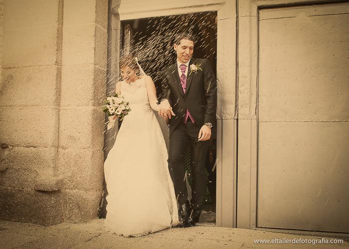 Fotografo de bodas en Madrid - Jose e Ines - El Taller de Fotografia-1029