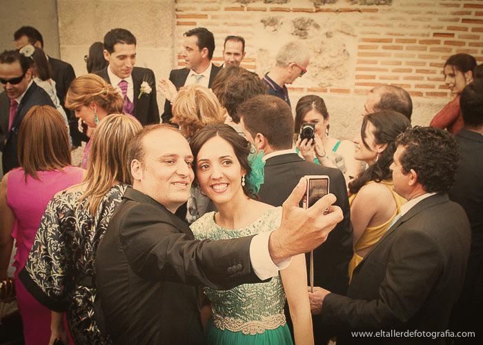 Fotografo de bodas en Madrid - Jose e Ines - El Taller de Fotografia-1030