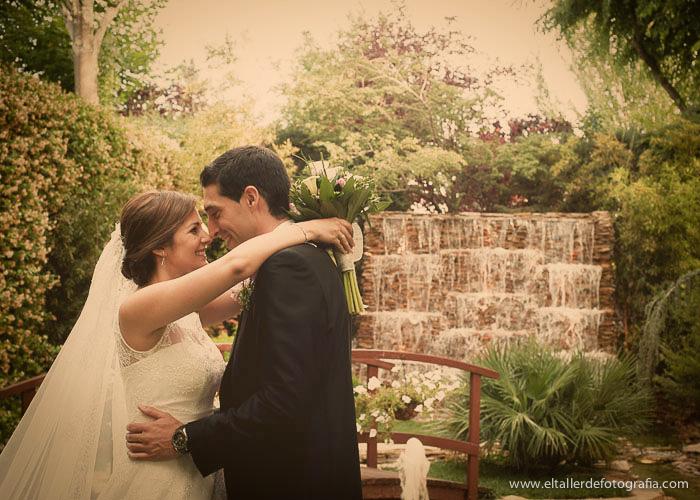 Fotografo de bodas en Madrid - Jose e Ines - El Taller de Fotografia-1033