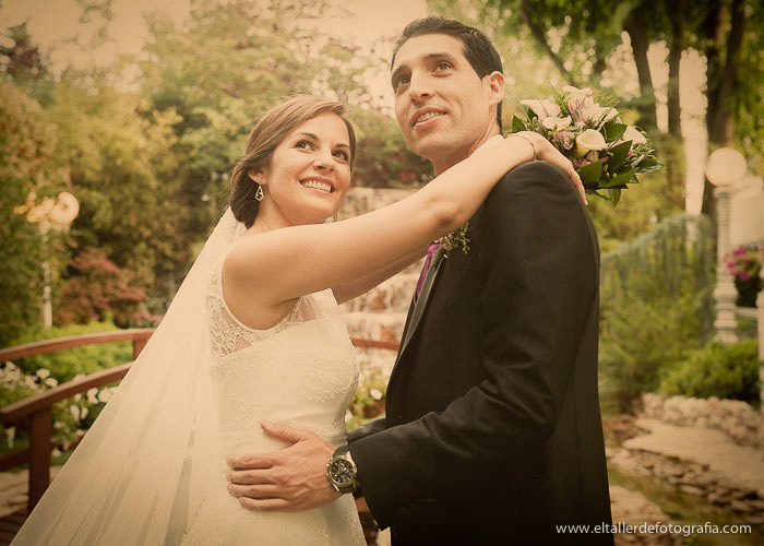 Fotografo de bodas en Madrid - Jose e Ines - El Taller de Fotografia-1034