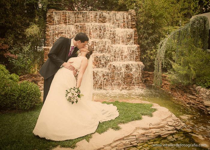 Fotografo de bodas en Madrid - Jose e Ines - El Taller de Fotografia-1036