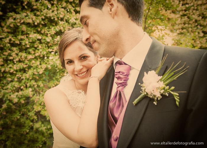 Fotografo de bodas en Madrid - Jose e Ines - El Taller de Fotografia-1037
