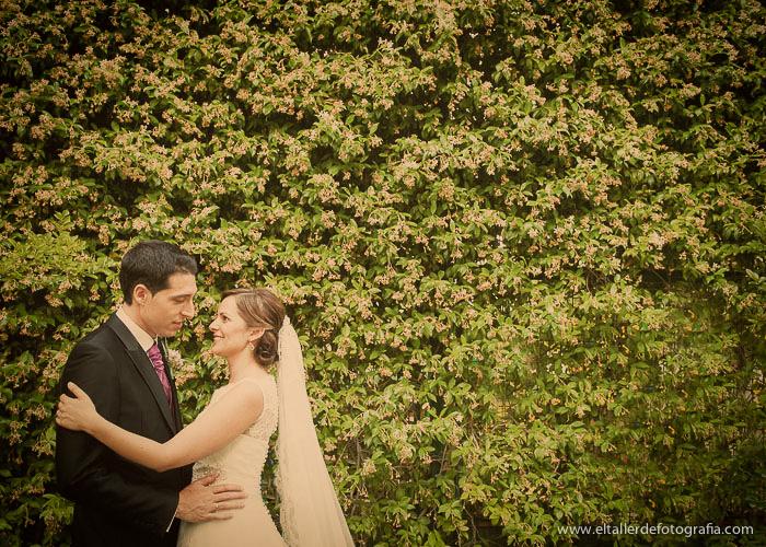 Fotografo de bodas en Madrid - Jose e Ines - El Taller de Fotografia-1039