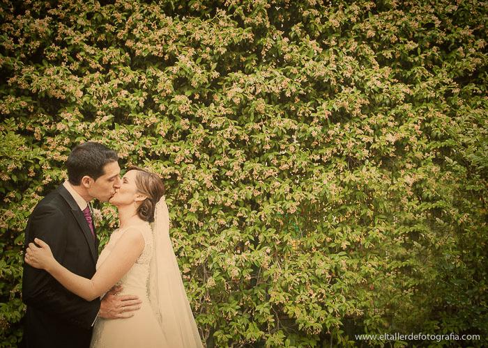 Fotografo de bodas en Madrid - Jose e Ines - El Taller de Fotografia-1040