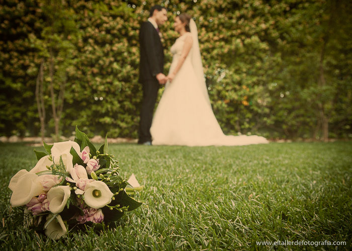 Fotografo de bodas en Madrid - Jose e Ines - El Taller de Fotografia-1041
