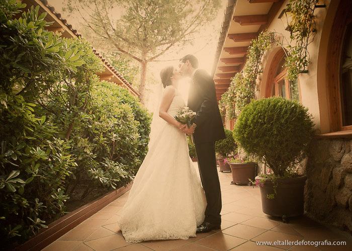 Fotografo de bodas en Madrid - Jose e Ines - El Taller de Fotografia-1042
