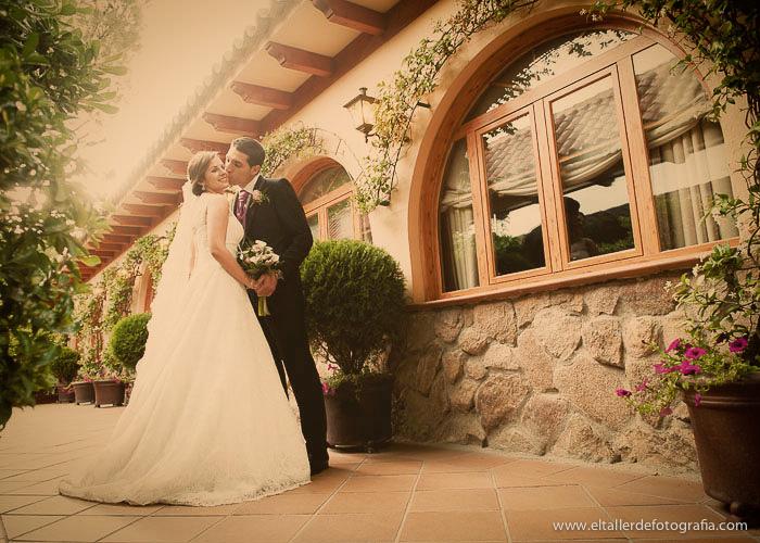 Fotografo de bodas en Madrid - Jose e Ines - El Taller de Fotografia-1043