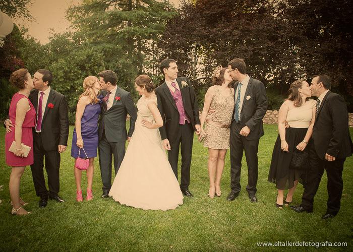 Fotografo de bodas en Madrid - Jose e Ines - El Taller de Fotografia-1045