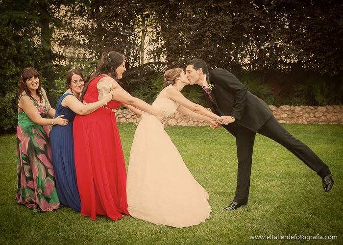 Fotografo de bodas en Madrid - Jose e Ines - El Taller de Fotografia-1046