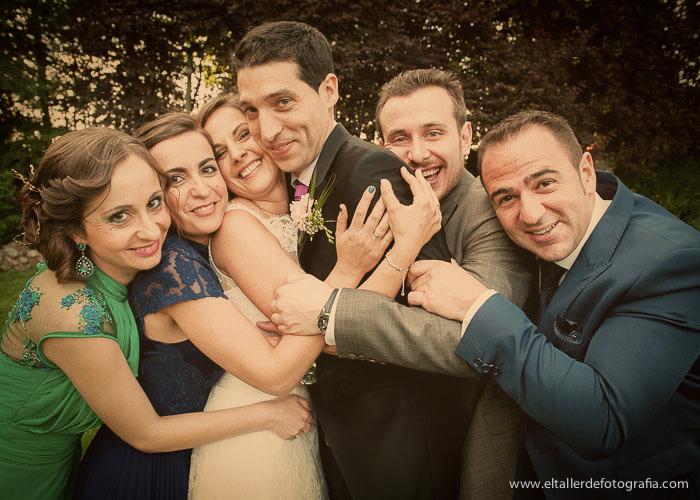 Fotografo de bodas en Madrid - Jose e Ines - El Taller de Fotografia-1047