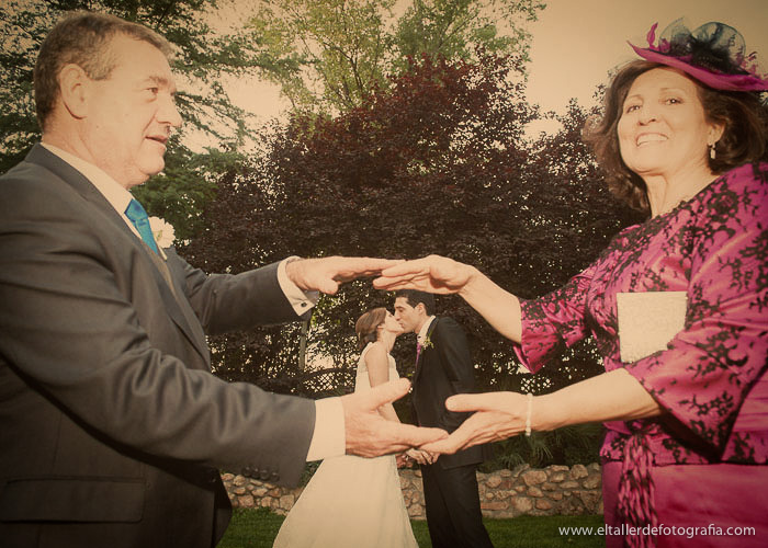 Fotografo de bodas en Madrid - Jose e Ines - El Taller de Fotografia-1048