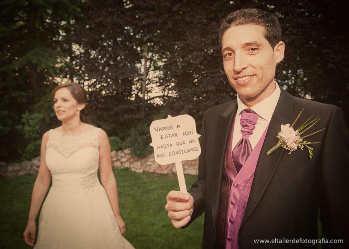 Fotografo de bodas en Madrid - Jose e Ines - El Taller de Fotografia-1049