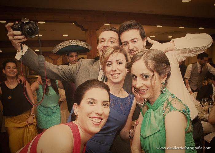 Fotografo de bodas en Madrid - Jose e Ines - El Taller de Fotografia-1050