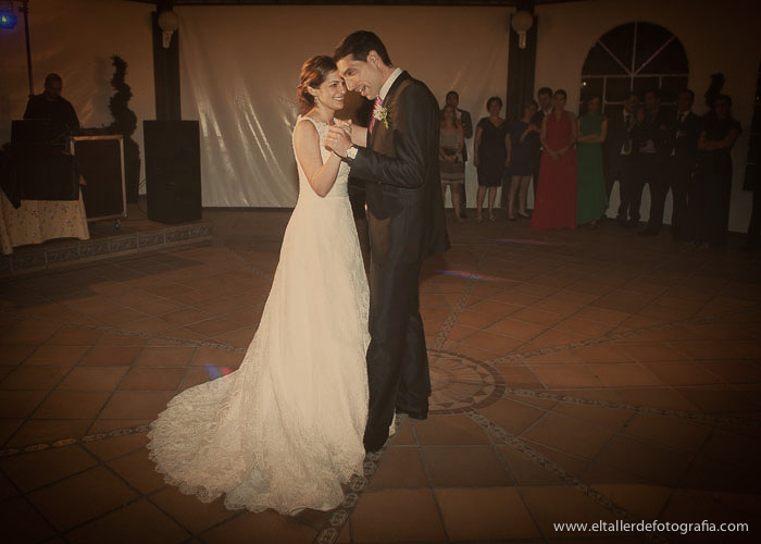 Fotografo de bodas en Madrid - Jose e Ines - El Taller de Fotografia-1051