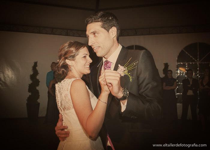 Fotografo de bodas en Madrid - Jose e Ines - El Taller de Fotografia-1052
