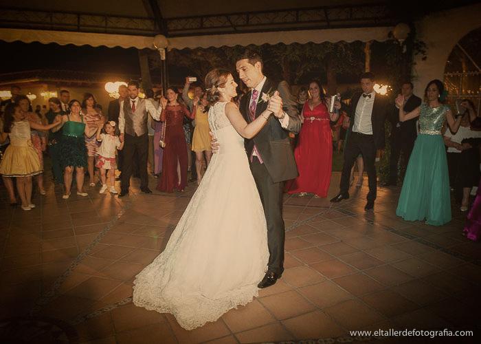 Fotografo de bodas en Madrid - Jose e Ines - El Taller de Fotografia-1053
