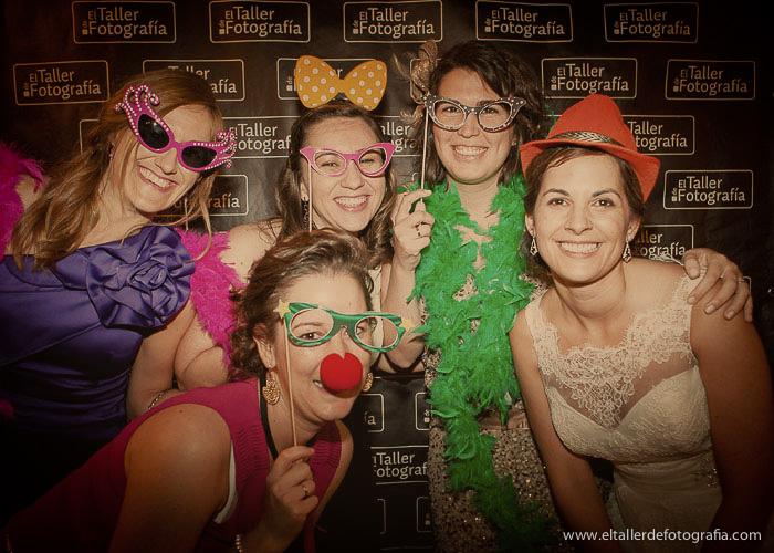 Fotografo de bodas en Madrid - Jose e Ines - El Taller de Fotografia-1056