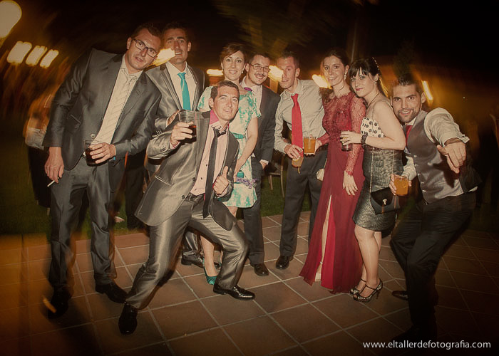 Fotografo de bodas en Madrid - Jose e Ines - El Taller de Fotografia-1061