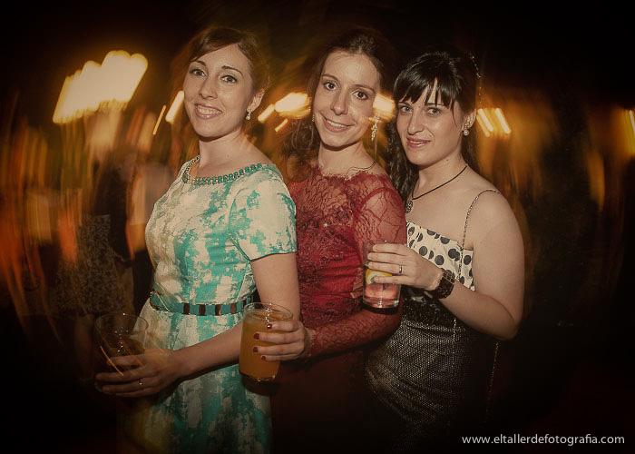 Fotografo de bodas en Madrid - Jose e Ines - El Taller de Fotografia-1063