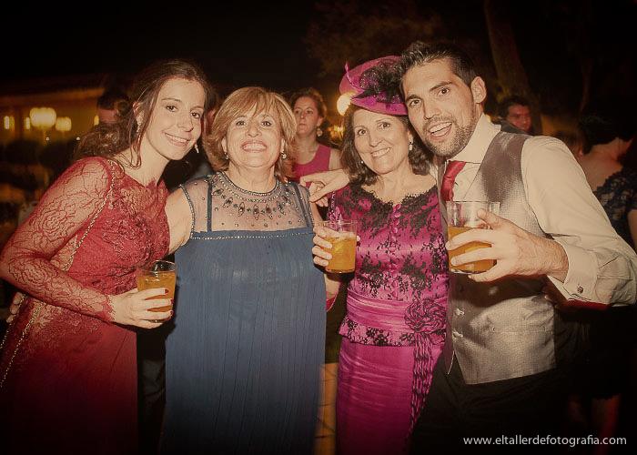 Fotografo de bodas en Madrid - Jose e Ines - El Taller de Fotografia-1068
