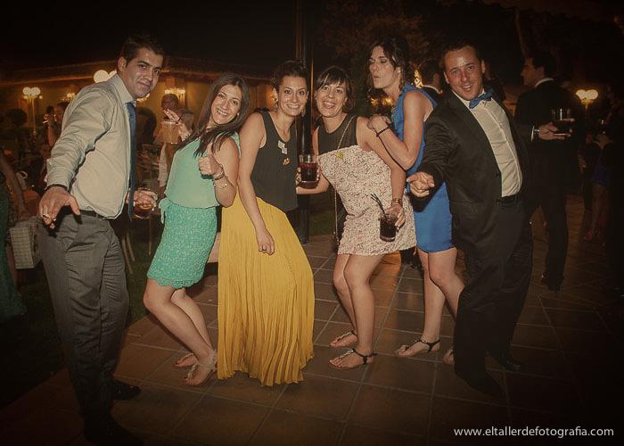 Fotografo de bodas en Madrid - Jose e Ines - El Taller de Fotografia-1070