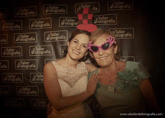 Fotografo de bodas en Madrid - Jose e Ines - El Taller de Fotografia-1076