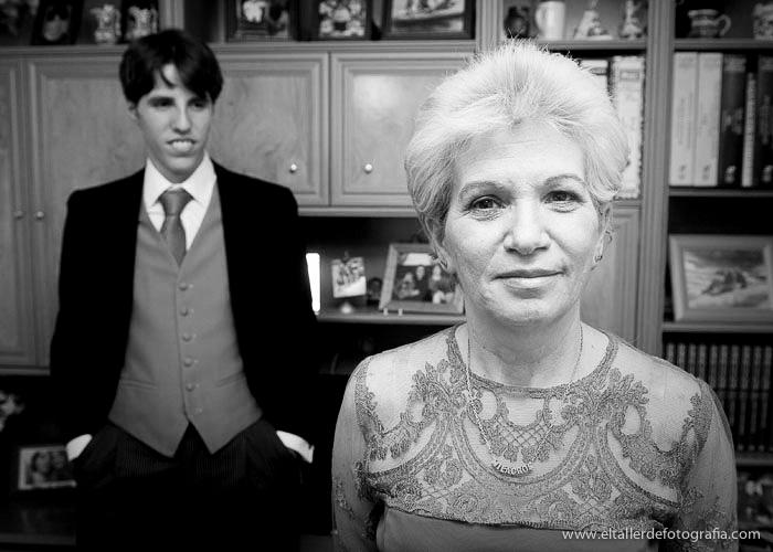 Boda en Aranjuez - Ivan y Laura - El Taller de Fotografia -1004