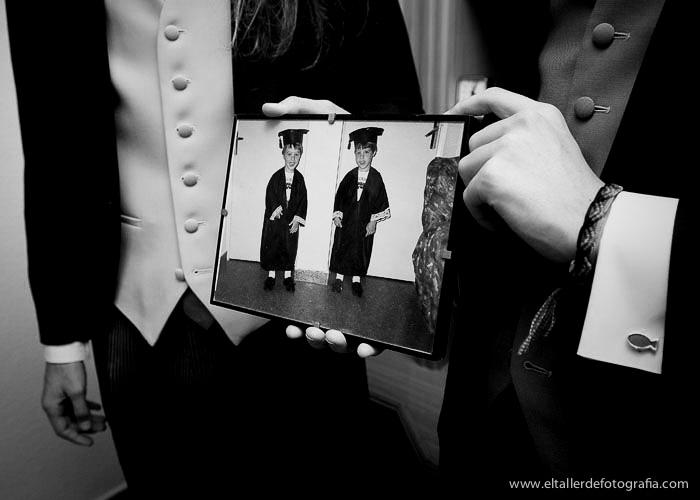 Boda en Aranjuez - Ivan y Laura - El Taller de Fotografia -1006