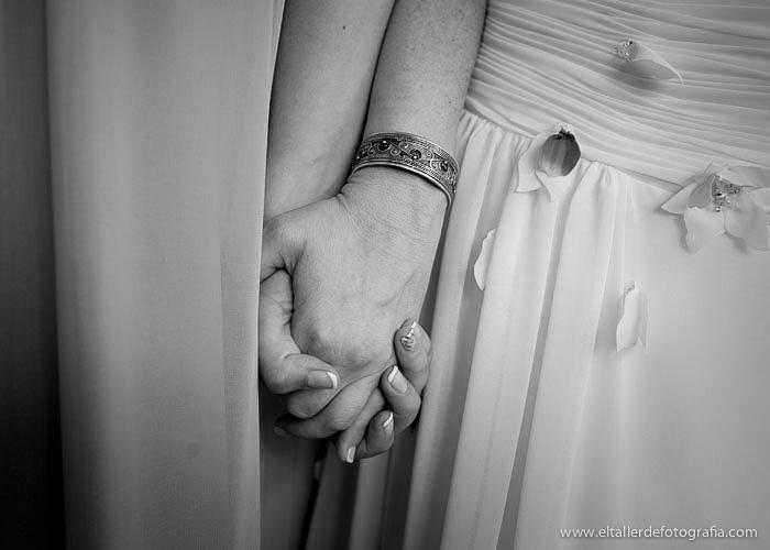 Boda en Aranjuez - Ivan y Laura - El Taller de Fotografia -1015