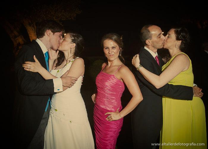 Boda en Aranjuez - Ivan y Laura - El Taller de Fotografia -1061
