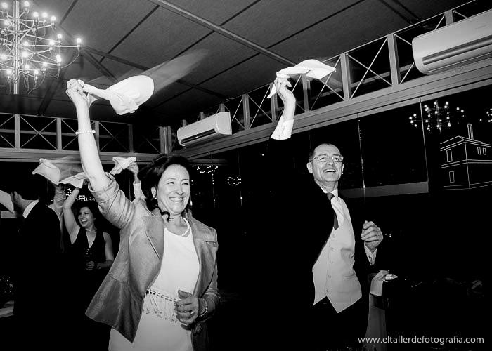 Boda en Aranjuez - Ivan y Laura - El Taller de Fotografia -1063