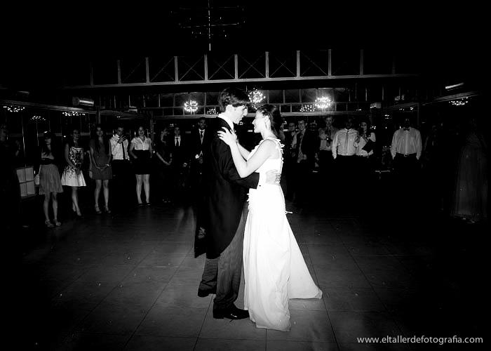 Boda en Aranjuez - Ivan y Laura - El Taller de Fotografia -1064