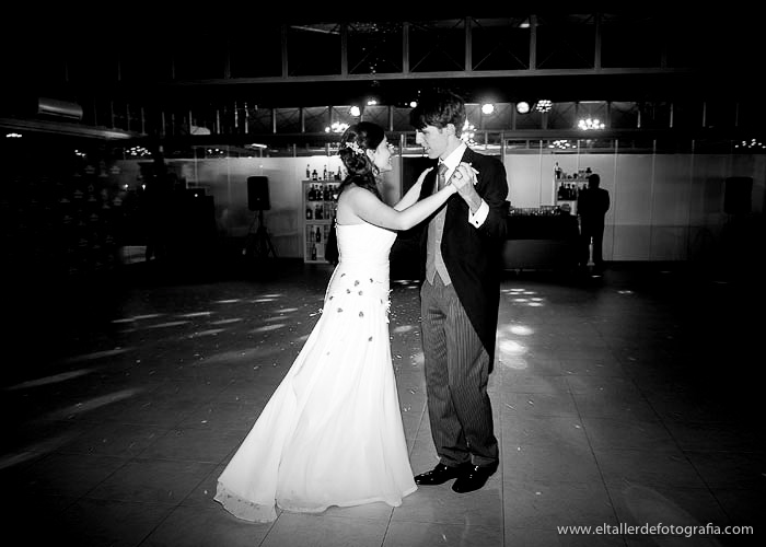 Boda en Aranjuez - Ivan y Laura - El Taller de Fotografia -1065