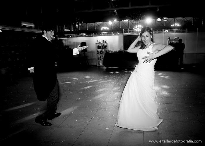 Boda en Aranjuez - Ivan y Laura - El Taller de Fotografia -1066