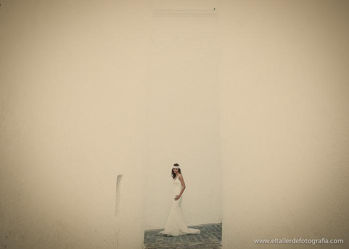 El Taller de Fotografia
