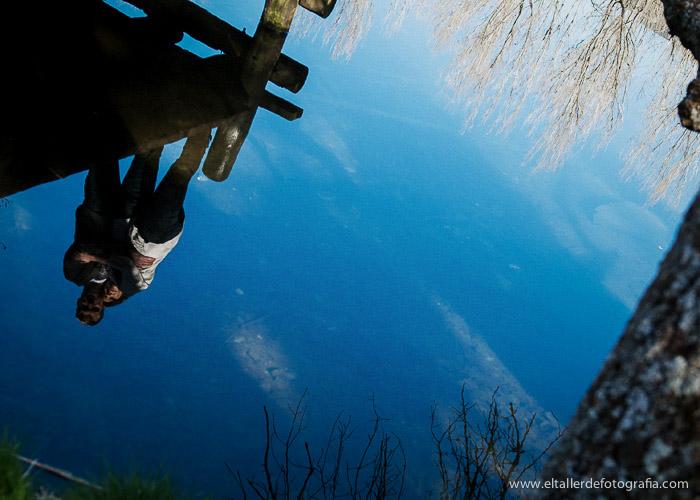 Preboda en Rascafria - Marc y Sara - El Taller de Fotografia -1003