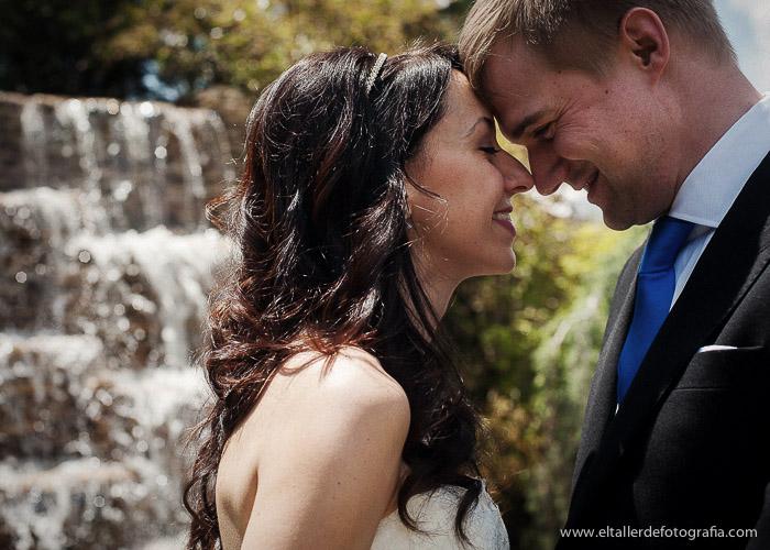 Una boda diferente en fuentearcos - Marc y Sara - El Taller de Fotografia - Madrid-1002