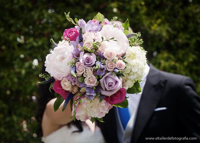 Una boda diferente en fuentearcos - Marc y Sara - El Taller de Fotografia - Madrid-1003