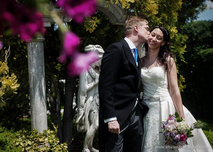Una boda diferente en fuentearcos - Marc y Sara - El Taller de Fotografia - Madrid-1004