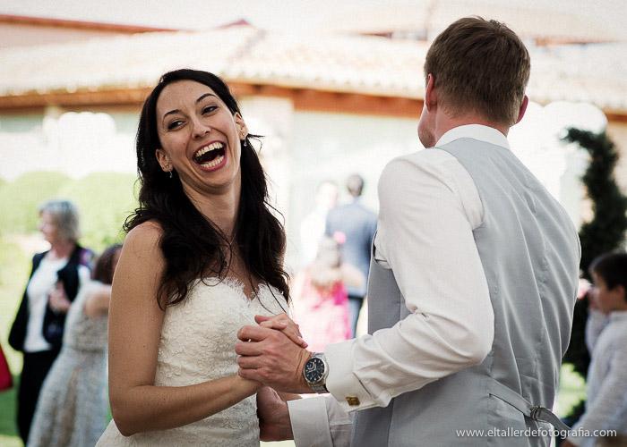 Una boda diferente en fuentearcos - Marc y Sara - El Taller de Fotografia - Madrid-1006