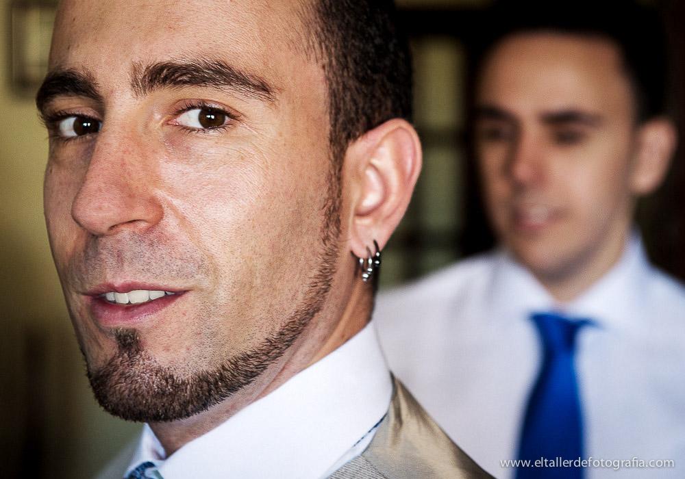 boda-en-fuentearcos-david-y-amaranta-el-taller-de-fotografia-madrid-1003
