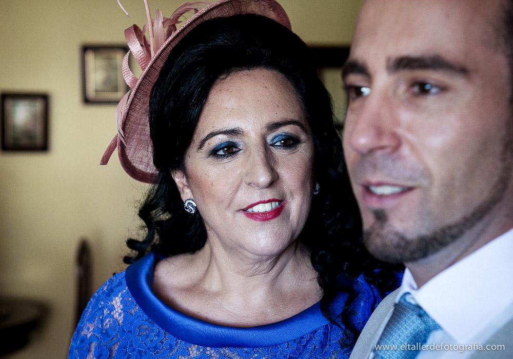 boda-en-fuentearcos-david-y-amaranta-el-taller-de-fotografia-madrid-1004